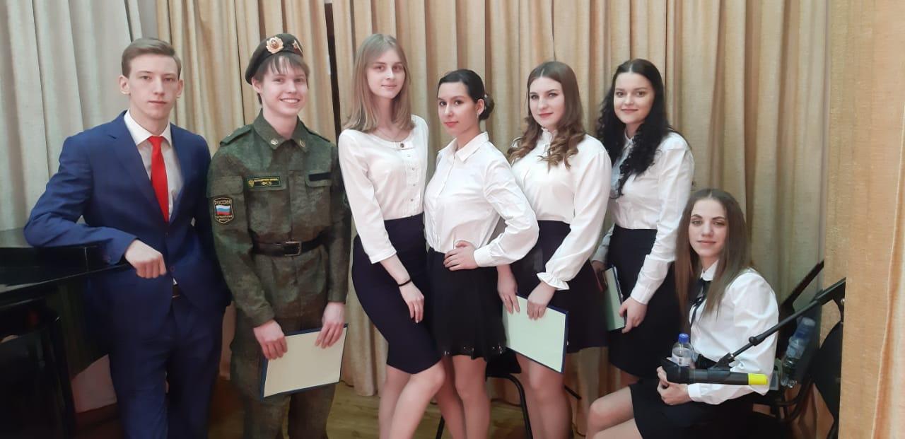 apk28.ru