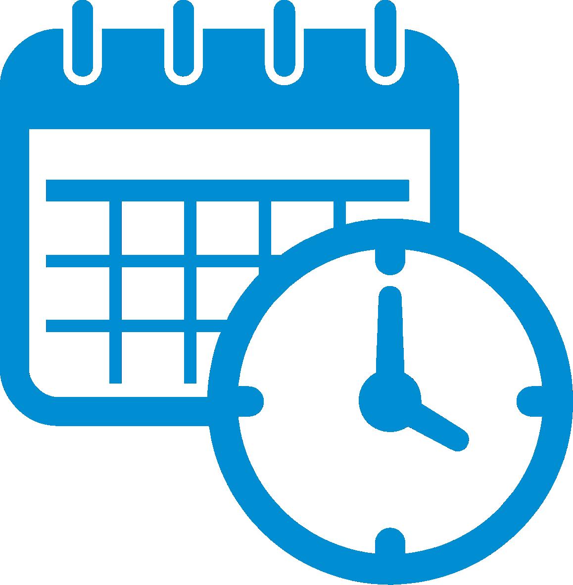 Расписание дистанционных вступительных испытаний